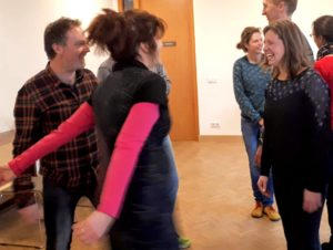 Workshop Zelfbeeld en Emoties