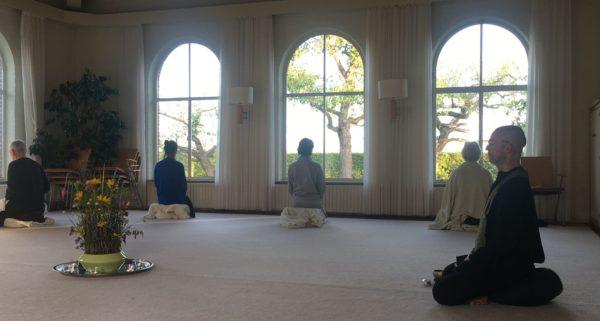 Zen en Yoga 1