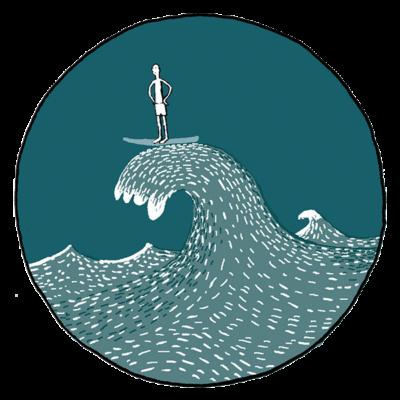 tijdsurfer-1